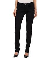 Mavi Jeans - Kerry in Rinse Tribecca