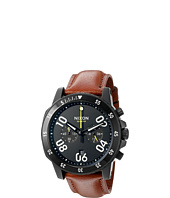 Nixon - Ranger Chrono Leather