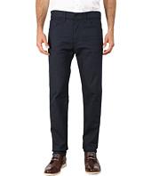Levi's® Mens - 508™ Regular Taper Fit Trend Core