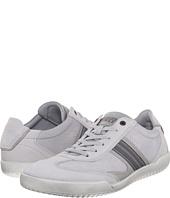ECCO - Graham Retro Sneaker