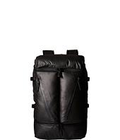 Nixon - A-10 Backpack
