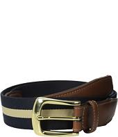Torino Leather Co. - European Surcingle