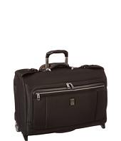 Travelpro - Platinum Magna 2 - Carry-on Rolling Garment Bag