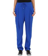 McQ - Pleat Front Pants