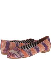 M Missoni - Lurex Spacedye Shoe