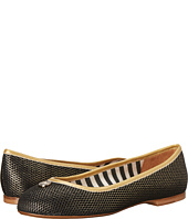 M Missoni - Lurex Mesh Shoe
