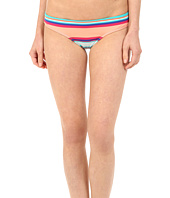 Roxy - Wave Chaser Cheeky Mini Bottoms