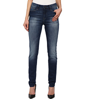 Mavi Jeans - Alissa in Dark Super