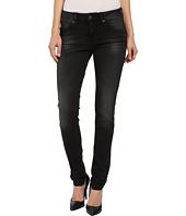 Mavi Jeans - Alexa in Smoke Super