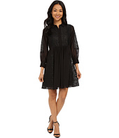 Rebecca Minkoff - Rock Dress
