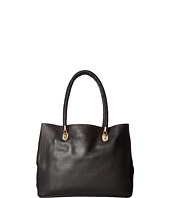 Cole Haan - Benson Pebble Large Tote