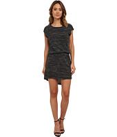 LNA - Delta Dress