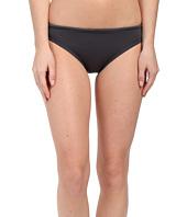 TYR - Solid Brites Bikini Bottom