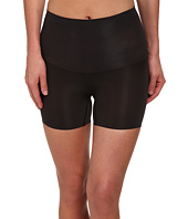 Spanx - Shape My Day Girlshorts