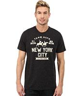 U.S. POLO ASSN. - New York City Team USPA T-Shirt