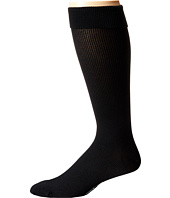 Wolford - Long Distance Knee-Highs