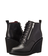 Marc by Marc Jacobs - Kit Wedge Boot