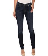 Hudson - Nico Midrise Super Skinny Jeans in Elemental