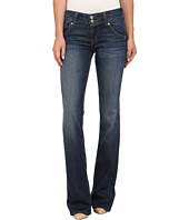 Hudson - Signature Bootcut Jeans in Enlightened