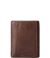 Fossil - Ingram Trifold Wallet