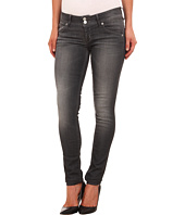 Hudson - Collin Skinny Jeans in Wreckless