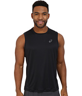 ASICS - Lite-Show Sleeveless Top