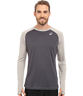 ASICS - ASX Dry Long Sleeve