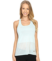 ASICS - Burnout Tank Top