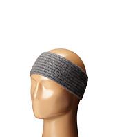 Hat Attack - Cashmere Headband