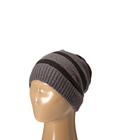 Hat Attack - Stripe Beanie