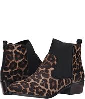 Yosi Samra - Daryll Calf Hair Boot