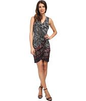 Tart - Harlowe Dress