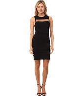 French Connection - Slick Chain Dress 71EDI
