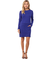 French Connection - Northern Jersey Dress 71EDW