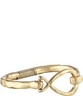The Sak - Twist Spring Bangle Bracelet
