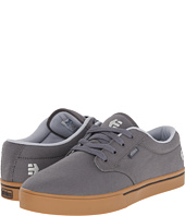 etnies - Jameson 2 Eco