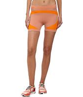 adidas by Stella McCartney - Essential Shorts AA8282