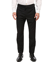 Vivienne Westwood - Evening Trousers
