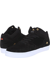 Emerica - The HSU G6