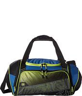 OGIO - Endurance 2X Bag