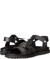 Alexander McQueen - Studded Strap Sandal