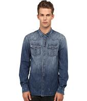 Pierre Balmain - Denim Shirt