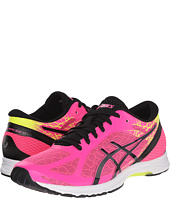 ASICS - GEL-DS Racer® 11