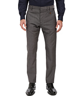 Vivienne Westwood - Wool Suiting Classic Trousers