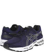 ASICS - GEL-Kayano® 22