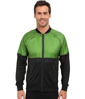 Brooks - Run-Thru Jacket
