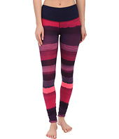 Brooks - Greenlight Tights SE