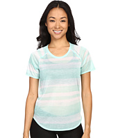 Brooks - Ghost Short Sleeve Top