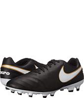 Nike - Tiempo Genio II Leather FG