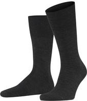 Falke - Airport Crew Socks